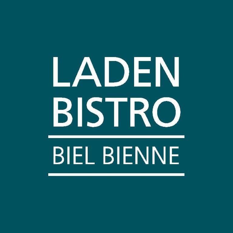 LadenBistro Biel Bienne